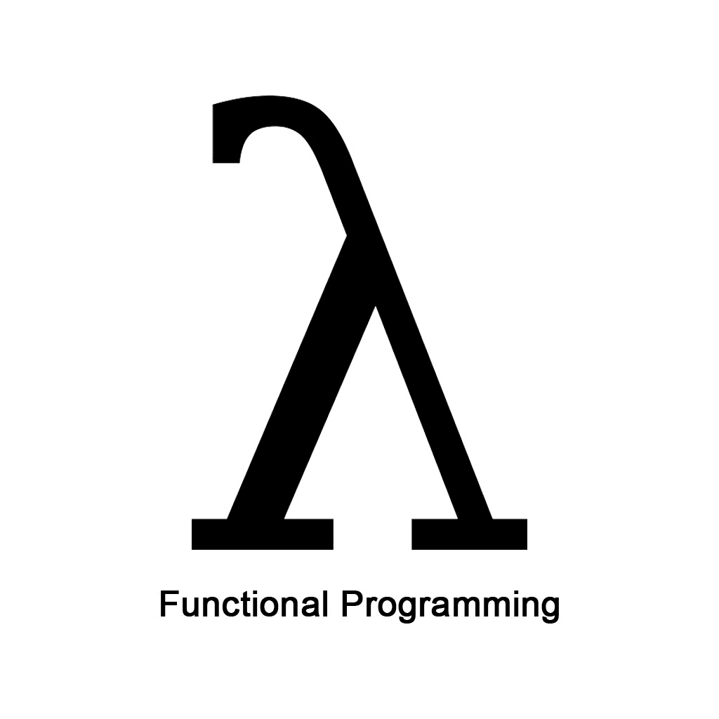 Total Functional Programming by D. A. Turner